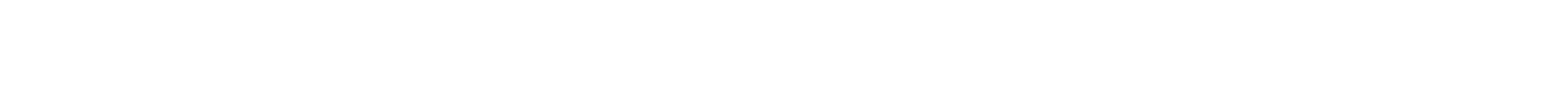 Markup Design
