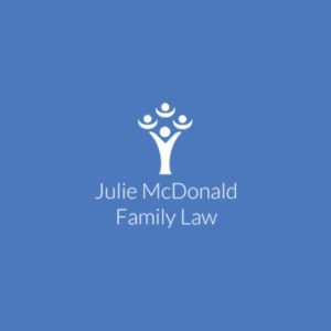 JM Family Law