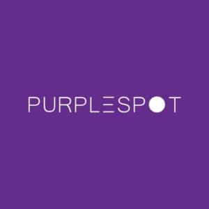 Purplespot Printing