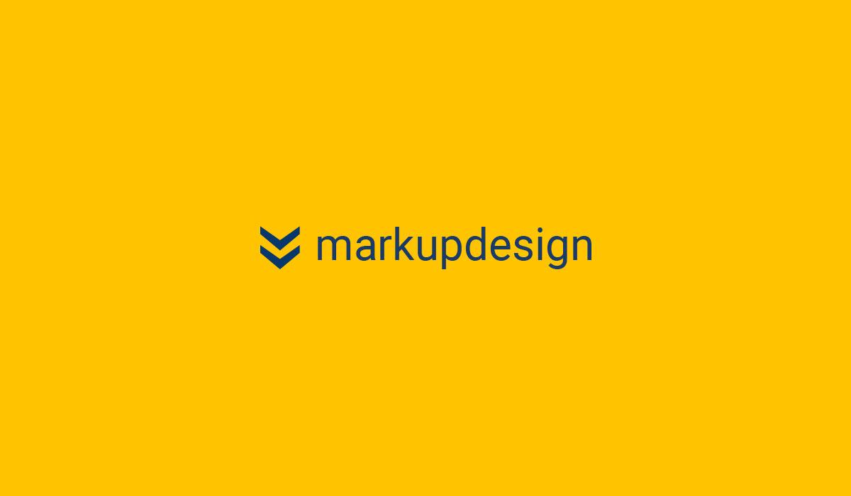 Cambridge Website Design